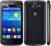 98279937_1_644x461_huawei-ascend-y-520-only-15-days-used-karachi