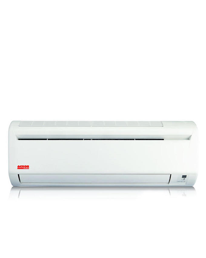 Acson split air conditioner 1 5 ton awm20jalc18c for 1 5 ton floor standing ac