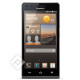 HUAWEI-ASCEND-G6-8-GB-4G-PRETO-FRONT