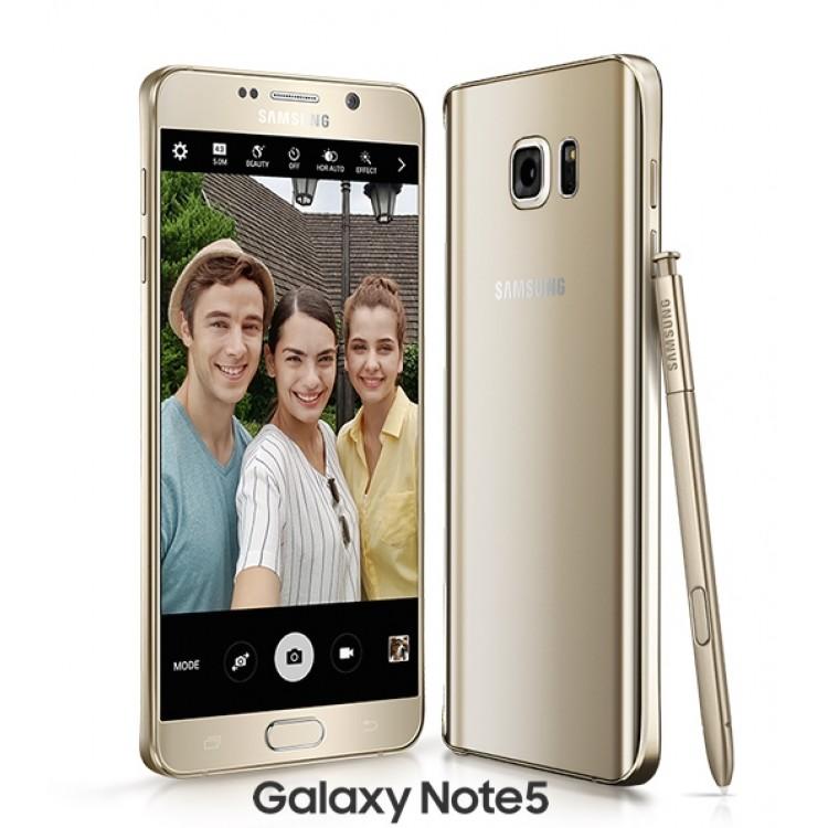 369f644c3 SAMSUNG GALAXY NOTE 5 N920I ( 32GB