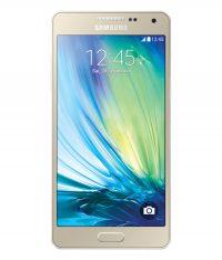 Samsung-Galaxy-A7-Sm-a700-SDL613679736-1-5c2c3