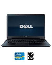 dell-0058-210751-1-zoom