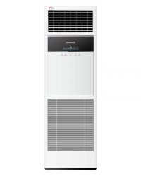 Kenwood Floor Standing Air Conditioner - 4.0 Ton-