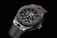HUBLOT-Big-Bang-Ferrari-Carbon