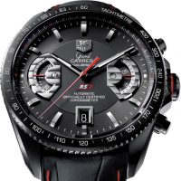 TAG-Heuer-Grand-CARRERA-Calibre-17-RS2