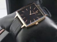 Vacheron-Constantin-Geneve-Black-Gold-Watch558d2d23d543eb72f76f