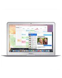 apple-0242-9677184-1-zoom