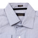 jetbazaar.pk - shirts (23)