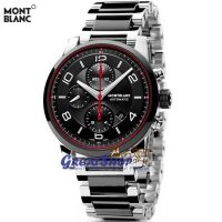 montblanc-timewalker-urban-speed-chronograph-ceramic-watch--1-greatshop.pk