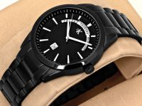 Calvin-Klein-Bold-Style-Watches-Collection-2014-For-Men-1