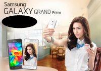 grand prime-2