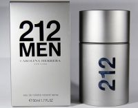 212-Men