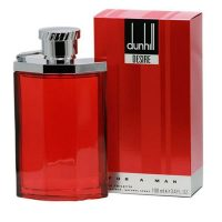 dunhill-desire-red